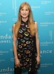 Celebrities Wonder 32178559_Sundance-Channel-2013-Winter-TCA-Panel_Holly Hunter 3.jpg