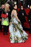 Celebrities Wonder 32343486_lucy-liu-2013-golden-globe_4.JPG