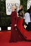 Celebrities Wonder 32692809_naomi-watts-golden-globe-2013_3.JPG