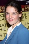 Celebrities Wonder 32739125_katie-holmes-The-Other-Place-Broadway-Opening_5.jpg