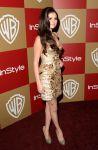 Celebrities Wonder 32976279_selena-golmez-golden-globe-after-party_2.jpg