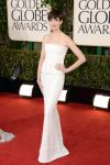 Celebrities Wonder 33206542_anne-hathaway-golden-globe-2013_2.jpg