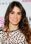 Celebrities Wonder 33449799_Film-independent-Spirit-Awards-Brunch_Nikki Reed 3.jpg