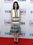 Celebrities Wonder 33575968_olivia-munn-2013-peoples-choice-awards_1.jpg