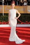 Celebrities Wonder 34069726_jayma-mays-sag-2013_1.jpg