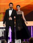 Celebrities Wonder 34079770_anne-hathaway-2013-sag_7.jpg