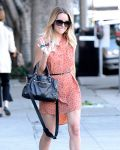 Celebrities Wonder 34741541_lauren-conrad_4.jpg