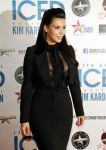 Celebrities Wonder 34987947_pregnant-kim-kardashian-iced_3.JPG