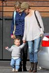 Celebrities Wonder 36826750_january-jones-son_2.jpg