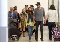 Celebrities Wonder 37074071_lea-michele-lax-airport_6.jpg