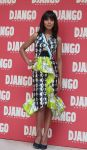 Celebrities Wonder 37351126_kerry-washington-Django-Unchained-photocall-Rome_2.jpg