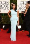 Celebrities Wonder 38014561_rosario-dawson-2013-golden-globe_1.jpg