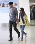 Celebrities Wonder 38037383_lea-michele-lax-airport_2.jpg