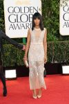 Celebrities Wonder 38942043_kerry-washington-golden-globe_0.jpg