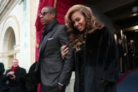 Celebrities Wonder 39024353_beyonce-inauguration-day_3.jpg