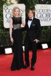 Celebrities Wonder 39259713_nicole-kidman-2013-golden-globe_4.JPG