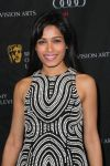 Celebrities Wonder 39493317_BAFTA-Los-Angeles-2013-Awards-Season-Tea-Party_Freida Pinto 2.jpg