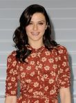 Celebrities Wonder 39625552_rachel-weisz-deep-blu-sea-ny-screening_6.jpg