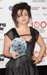 Celebrities Wonder 40655328_London-Critics-Circle-Film-Awards_Helena Bonham Carter 3.jpg
