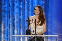 Celebrities Wonder 41040049_julianne-moore-2013-sag-awards_3.jpg
