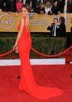 Celebrities Wonder 41397507_maria-menounos-sag-2013_2.jpg