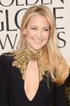 Celebrities Wonder 41560402_kate-hudson-2013-golden-globe_7.jpg