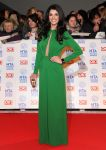 Celebrities Wonder 42000057_National-Television-Awards-2013_Natalie Anderson 1.jpg