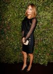 Celebrities Wonder 4216965_Ferragamo-Presents-Spring-Runway-Collection_Nicole Richie 2.jpg
