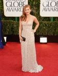 Celebrities Wonder 43084103_isla-fisher-2013-golden-globe_0.jpg