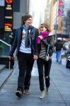 Celebrities Wonder 43291925_emma-roberts-Manhattan_3.JPG