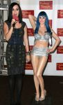 Celebrities Wonder 44274780_katy-perry-wax_3.jpg