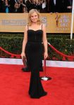 Celebrities Wonder 44367860_amy-poehler-tina-fey-sag_1.jpg