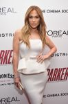 Celebrities Wonder 44823607_jennifer-lopez-parker-premiere_2.jpg