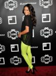 Celebrities Wonder 45250259_LAmour-By-Nanette-Lepore-CPenney-Launch_Shay Mitchell 2.jpg