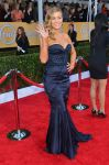 Celebrities Wonder 4630931_carmen-electra-2013-sag-awards_3.JPG