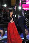 Celebrities Wonder 46467695_Dick-Clarks-New-Years-Rockin-Eve_Carly Rae Jepsen 1.jpg