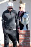 Celebrities Wonder 46610940_Gwen-Stefani-and-Gavin-Rossdale_7.jpg