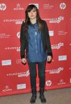 Celebrities Wonder 47185084_ellen-page-Touchy-Feely-premiere-sundance_1.jpg