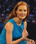 Celebrities Wonder 48009424_jessica-chastain-Late-Nigh- With-Jimmy-Fallon_8.jpg