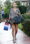 Celebrities Wonder 48409926_nicole-richie-Beverly-Hills-Hotel_3.jpg