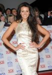 Celebrities Wonder 48526139_National-Television-Awards-2013_Michelle Keegan 2.jpg