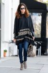Celebrities Wonder 49032722_michelle-monaghan-shopping_4.JPG