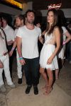Celebrities Wonder 4916531_alessandra-ambrosio-brazil_2.JPG