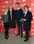 Celebrities Wonder 49690805_stoker-sundance_6.JPG