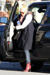 Celebrities Wonder 50352415_Gwen-Stefani-and-Gavin-Rossdale_4.jpg