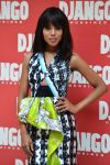 Celebrities Wonder 50655897_kerry-washington-Django-Unchained-photocall-Rome_5.jpg
