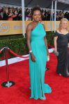 Celebrities Wonder 50868549_viola-davis-sag-2013_1.jpg