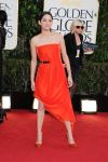 Celebrities Wonder 50903931_marion-cotillard-2013-golden-globe_4.JPG