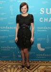 Celebrities Wonder 50948712_Sundance-Channel-2013-Winter-TCA-Panel_1.jpg