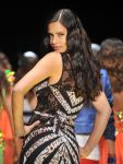 Celebrities Wonder 51495013_adriana-lima-Dosso-Dossi-Fashion-Show_7.jpg